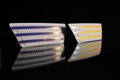 Silk screen printing high frequency